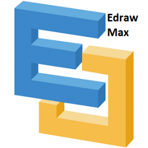 Edraw Max 10 Crack