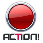 Mirillis Action Crack 4.21.4 With Serial Key Full Version [Latest]