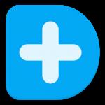 Wondershare Dr.Fone 10.5.0 Crack + Serial Key [Win/Mac]