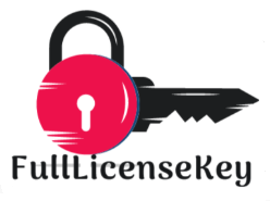 Crack Software With License Key