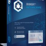 GridinSoft Anti-Malware 4.1.50 Crack + License Key [2020]