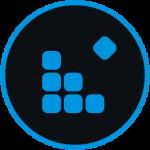 IObit Smart Defrag Pro 6.5.5.107 Crack + Serial Key [2020]