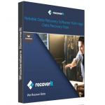 Wondershare Recoverit 10.0.3.14 Crack + Activation Key [Latest]