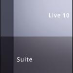Ableton Live 11.0.6 Crack + Keygen Torrent Full Version 2021