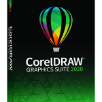 CorelDRAW Graphics Suite Crack 2020 + Activation Key [Latest]