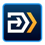 EaseUS Todo PCTrans Pro 11.8 Crack + License Code Full [Latest]
