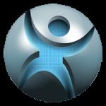 SpyHunter 5 Crack + License Key 2020 Free Download