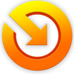 Auslogics Driver Updater Crack 1.24.0.1 + License Key [Latest]