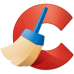 CCleaner Pro Crack 5.71 & License Key Final 2020 [Latest]