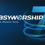 Easyworship 7.1.4.0 Crack & Product Key Full Version [2020]