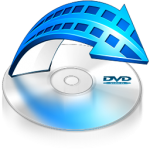 WonderFox DVD Video Converter Crack 21.0 & License Key [Latest]