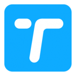 Wondershare TunesGo Crack 9.8.3.47 & Registration Code [Latest]