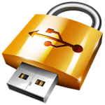 GiliSoft USB Lock Crack 8.8.0 & Serial Key 2021 [Latest]
