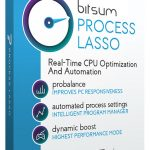 Process Lasso Pro Crack 9.9.1.23 & Serial Key Full Download