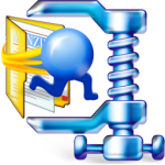 WinZip Driver Updater Crack 5.34.4.2 & License Key [Latest]