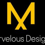 Marvelous Designer 10.6.0.405.32493 Crack Full Version [Latest]