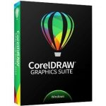CorelDRAW 2021 Crack + Serial Number Full Version Download