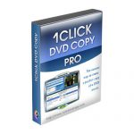 1Click DVD Copy Pro 6.2.2.0 Crack + Activation Code [Latest]