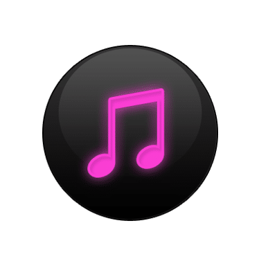 Helium Music Manager Premium Crack