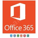Microsoft Office 365 Activator Crack