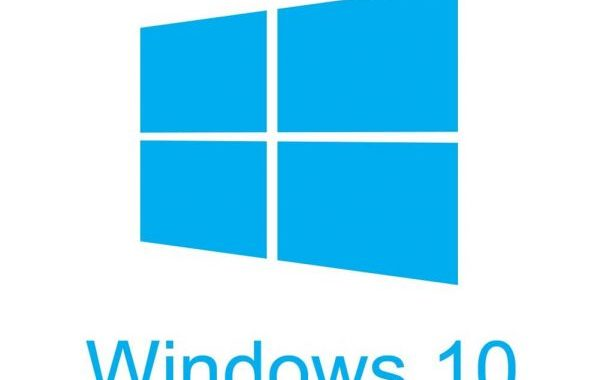 Windows 10 Activator Product Key