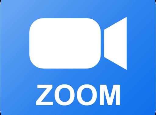 Zoom Cloud Meetings Download