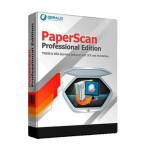 PaperScan Pro 3.1.248 Crack With License Key 2021 Free Download