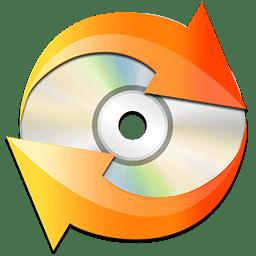Tipard DVD Ripper Crack