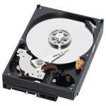 Hard Disk Sentinel Pro 5.70.7 Beta Crack + Registration Key [2022]