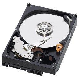 Hard Disk Sentinel Pro Crack + Registration Key [2022]