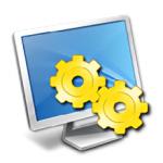 WinUtilities Pro 16 Crack Edition + Serial Key Free Download 2022
