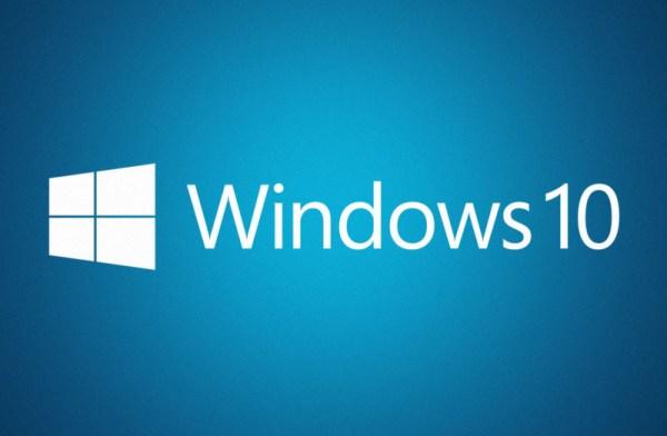 Windows 10 Product Key Generator free